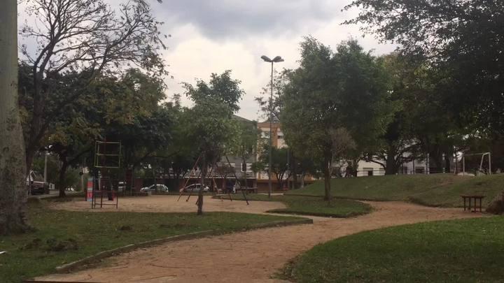 Conheça cinco pokéstops que não estão na área central de Porto Alegre
