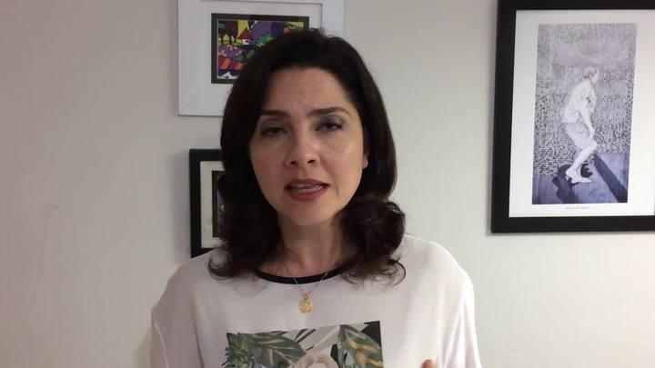 Carolina Bahia: Congresso já fala em nova eleição