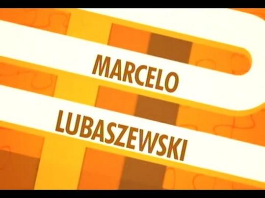 Mãos e Mentes - Presidente da Ceitec, Marcelo Lubaszewski - Bloco 1 - 05/12/2013
