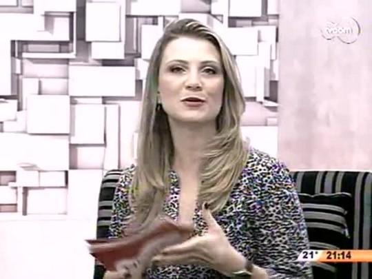 TVCOMTudo+ - Mercado de Luxo de Eventos - 22.05.14