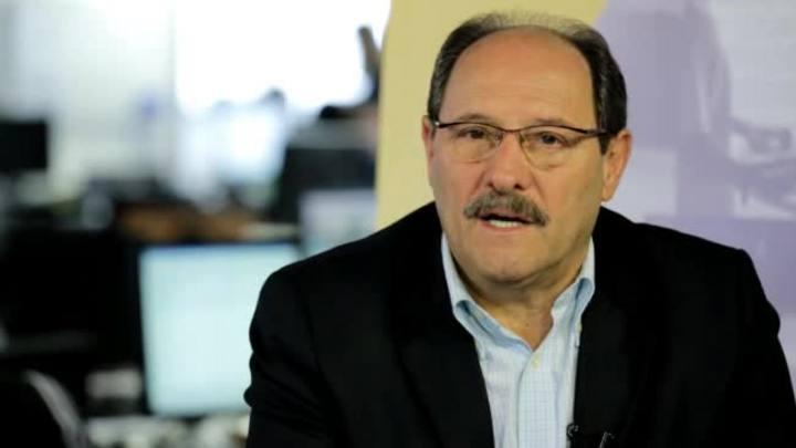 Cena Eleitoral Especial: José Ivo Sartori