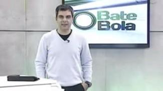 Bate Bola - Figuerense e Santos - 2ºBloco - 21.09.14