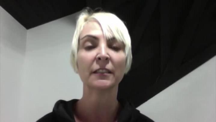 Sabatina Cultural: Pergunta de Karin Serafin