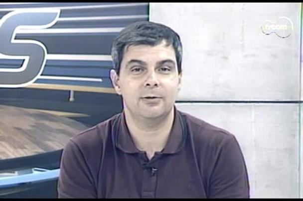 TVCOM Esportes - 4ºBloco - 02.03.15