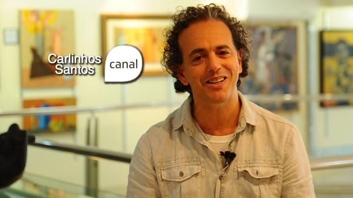 Exposição Artistas Consagrados reúne importantes obras da produção artística no Brasil