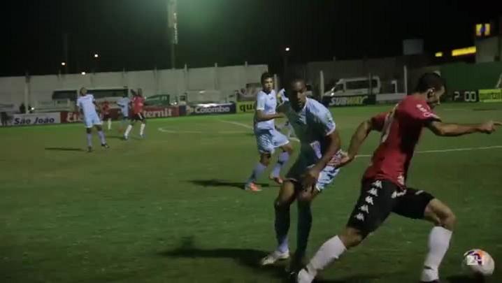 Vida de árbitro: homens da Fifa
