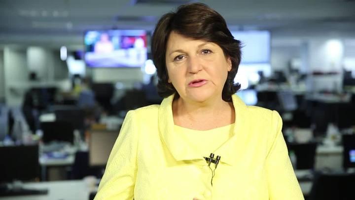 Rosane de Oliveira: Lula escapou de Sergio Moro mas caiu na rede de Janot