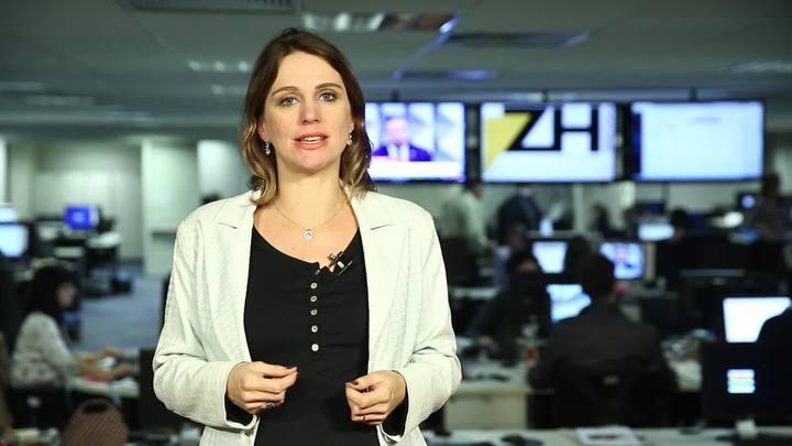 Gisele Loeblein: plano Safra empresarial