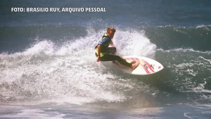 O legado do Hang Loose Pro Contest para o surfe catarinense e brasileiro