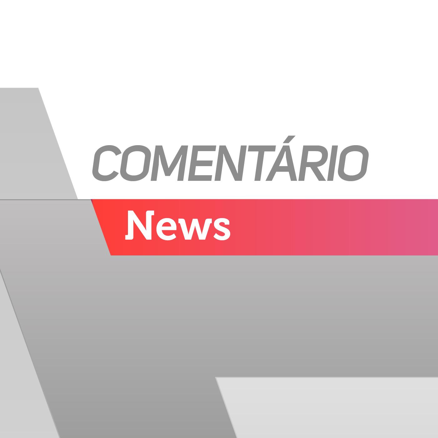 Carolina Bahia comenta política no Gaúcha Repórter 23/02/2017