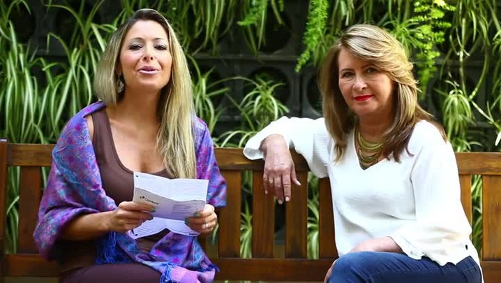 A retirada do útero diminui o prazer da mulher na cama? | Vídeos e Áudios | Diário Gaúcho