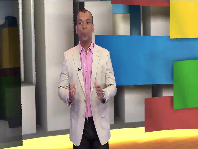 Porto da Copa - Você sabe arrumar a cama no padrão Fifa? - Bloco 1 - 21/09/2013