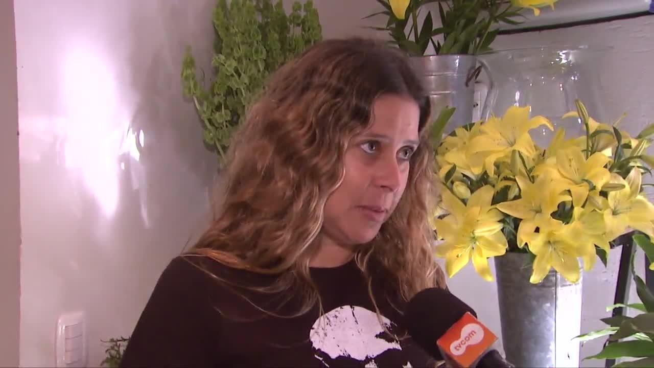 Jornalista Cris Berger indica lugar na capital que entrará no livro \'101 Lugares para se conhecer em Porto Alegre\'