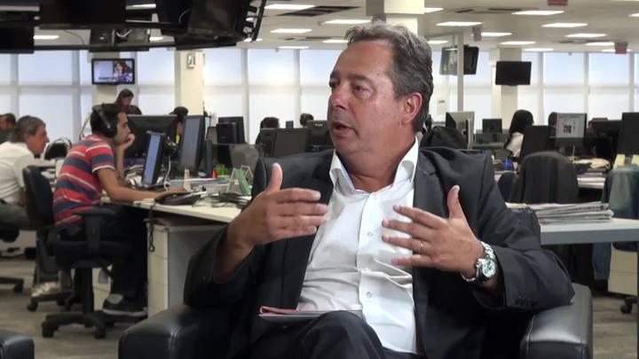 ADVB/SC cria diretoria para atrair investidores