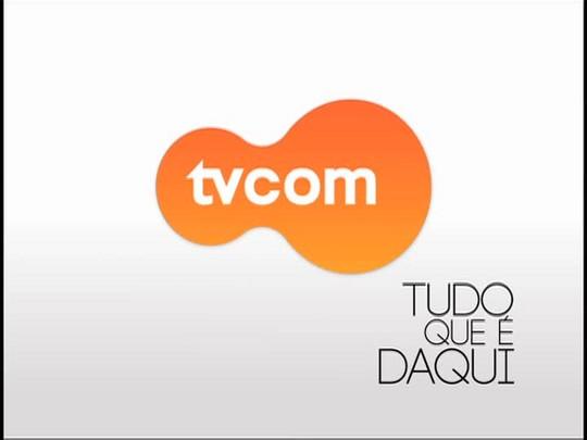 TVCOM dá as boas-vindas aos argentinos em Porto Alegre