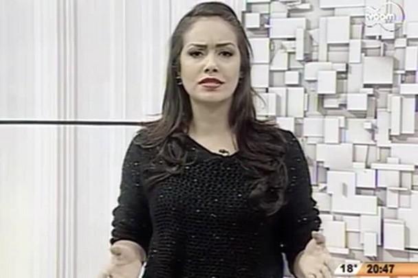 TVCOM Tudo + - Crenças Limitantes - 02/09/14