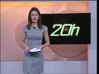 TVCOM 20 Horas - Série mostra as características e os desafios da região metropolitana do Estado - 24/10/2014