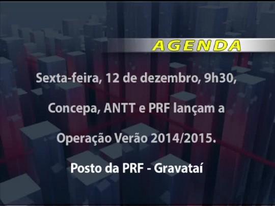 Conversas Cruzadas - Menos da metade dos jovens gaúchos conseguiram concluir o Ensino Médio no ano passado - Bloco 2 - 09/12/2014