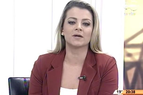 TVCOM 20 Horas - Mariner Boat Show acontece até o dia 14 de junho em Florianópolis - 11.06.15