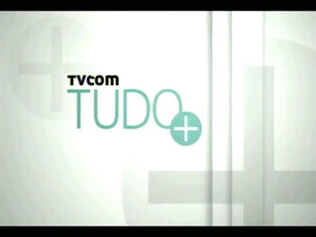 TVCOM Tudo Mais - Excelência em gestão empresarial: premiação destaca os melhores empreendedores