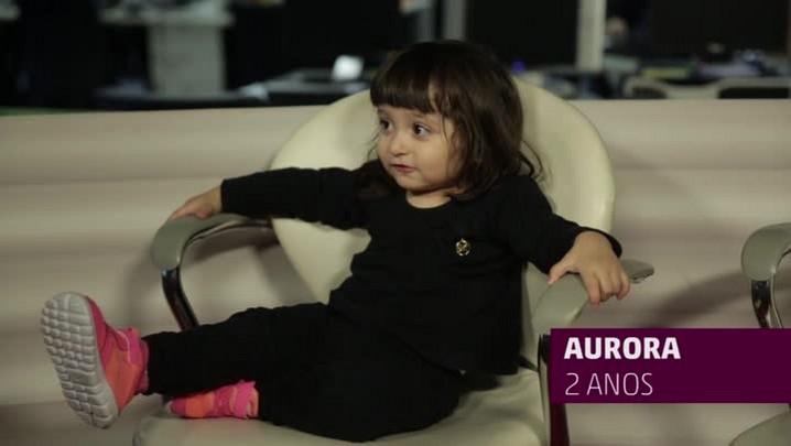 ZH Indica: final de semana das crianças