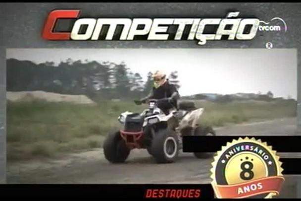 TVCOM Competição. 1º Bloco. 10.10.15