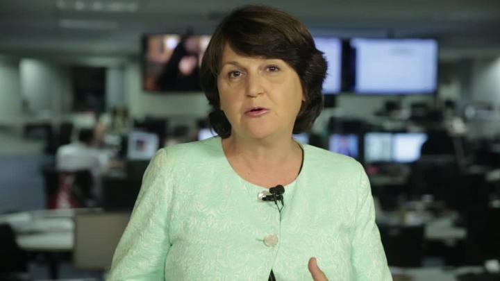 Rosane de Oliveira: delação de executivos da Odebrecht é a bomba da vez