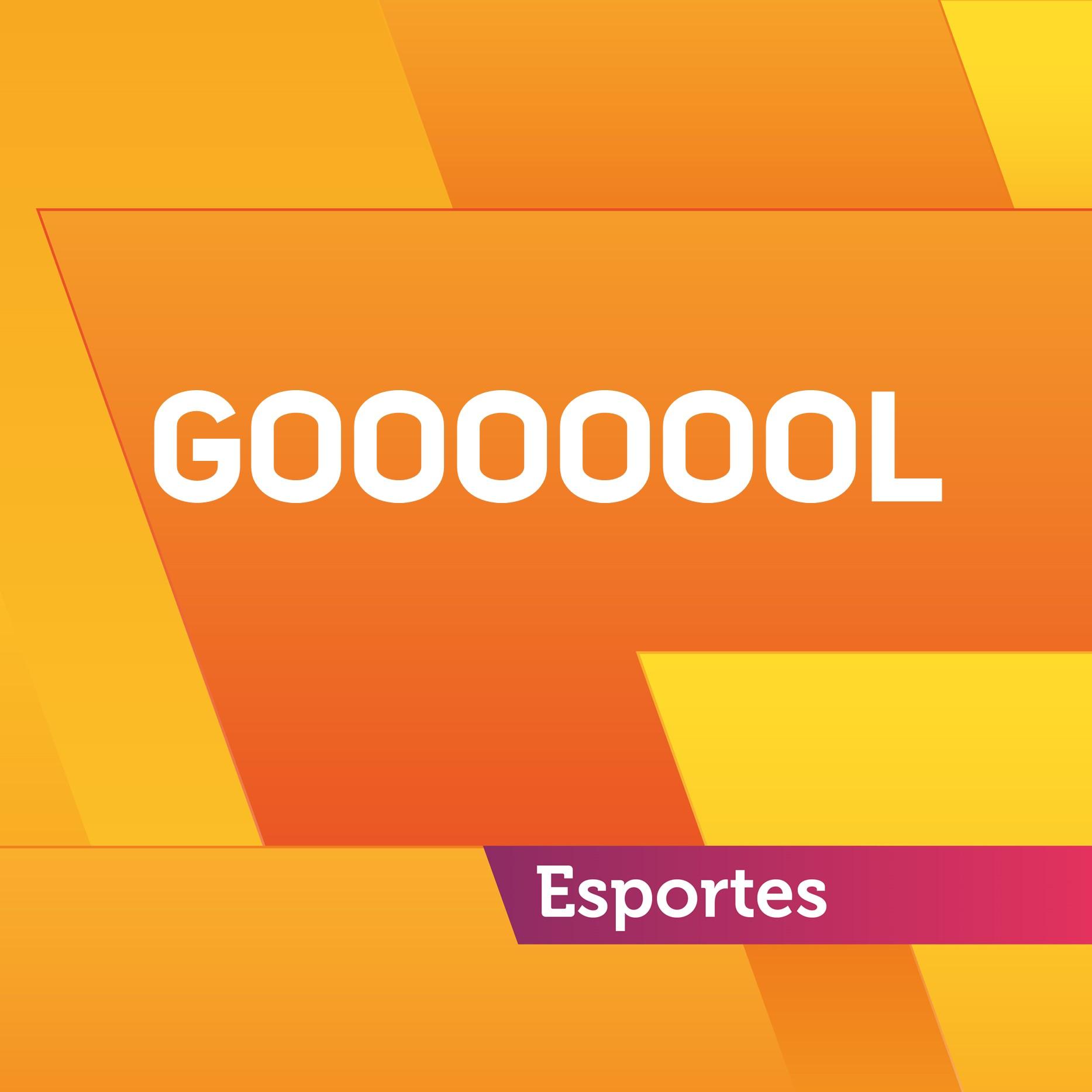 Diego - Caxias 3 X 5 Internacional - Penalti