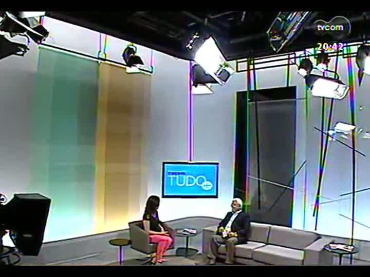 TVCOM Tudo Mais - Espumantes Adolfo Lona