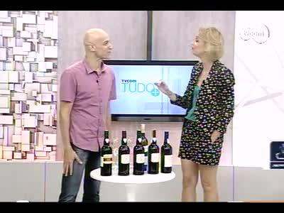 Tudo mais - Papo de vinho - 14/11/2013