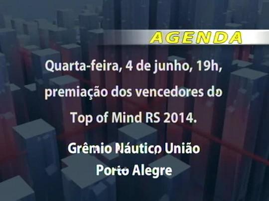 Conversas Cruzadas - Como fica o futuro da licitação para transporte público em Porto Alegre? - Bloco 3 - 03/06/2014
