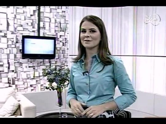 TVCOM Tudo+ - Camarote 36 - 06/06/14