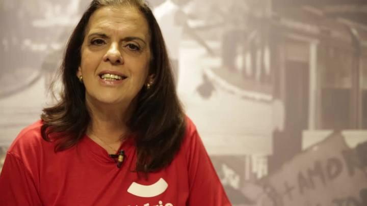 Enem 2014: questões de português cobraram aspectos gramaticais em textos extensos