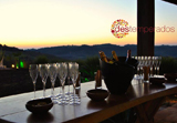 Foodmusic com o chef Julio Cefis do The Raven Restaurant