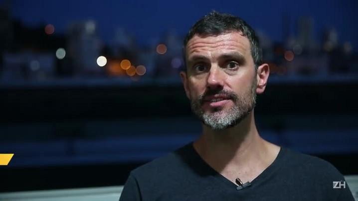 Pós-jogo ZH: a vitória do Inter sobre o Juventude em amistoso na Serra