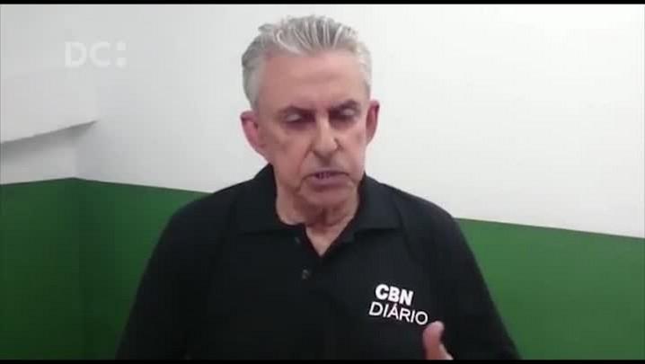 Análise de Figueirense 0x0 Chapecoense