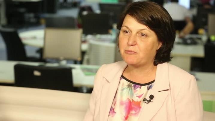 Procurador-geral de Justiça pede cautela a militantes nos protestos do próximo domingo
