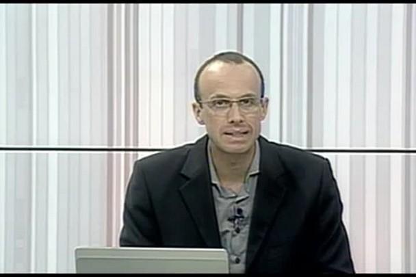 TVCOM Conversas Cruzadas. 1º Bloco. 21.03.16