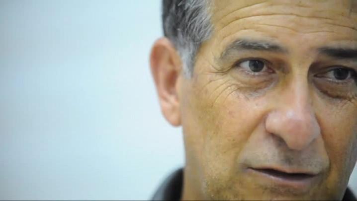Técnico do Criciúma pede paciência à torcida enquanto forma a equipe titular