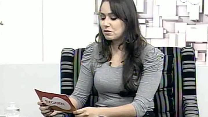 TVCOM Tudo+ - Tendências para Cortes de Cabelo - 15.09.14