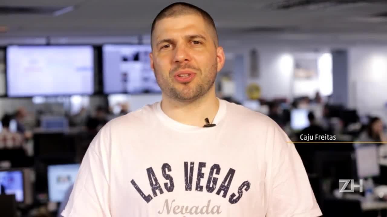 O caminho para Werdum se tornar o 1º Gaúcho campeão do UFC 180