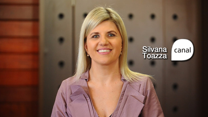 Silvana Toazza fala do impacto dos feriados na indústria