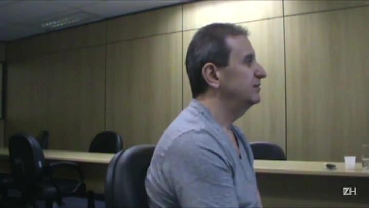 Youssef nega pagamento de propina à senadora Ana Amélia Lemos