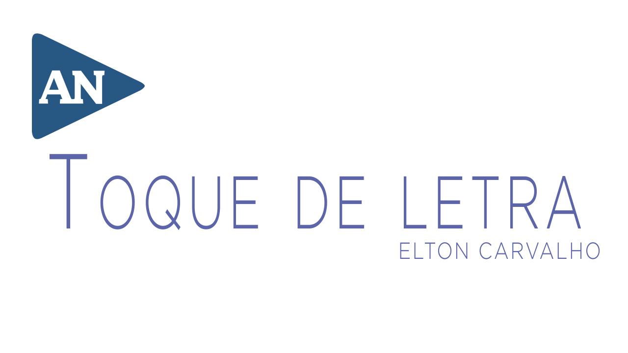Toque de Letra: JEC X CAP