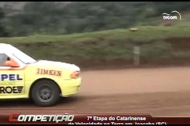 TVCOM Competição.2º Bloco. 03.10.15