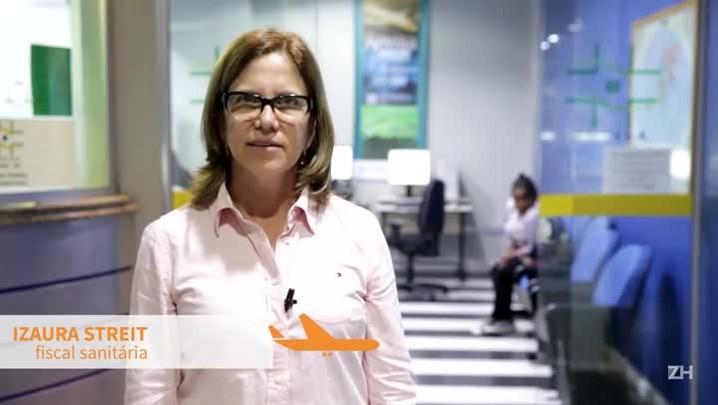 SOS Viagem: quais vacinas fazer