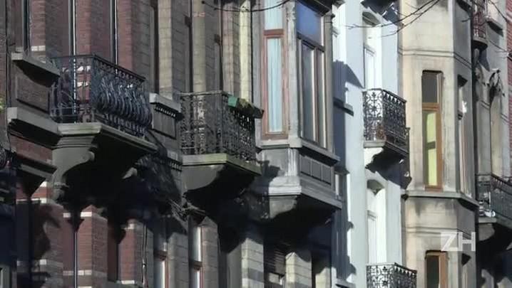 Bélgica encontra rastros de suspeito de atentados de Paris