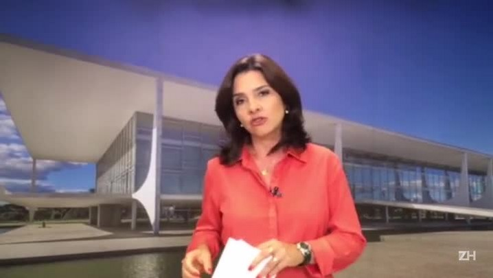 Lula sofre revés e força-tarefa da Lava-Jato comemora vitória
