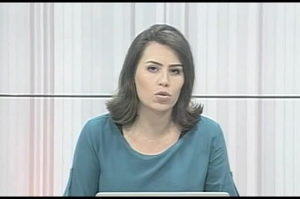 TVCOM Conversas Cruzadas. 1º Bloco. 10.05.16