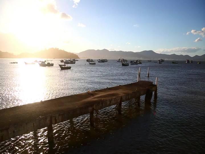 Viver SC: os encantos do Vale do Itajaí